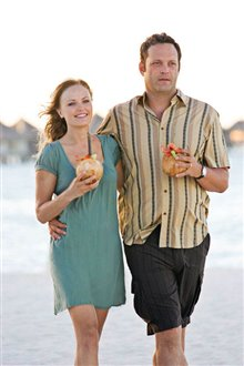 Couples Retreat Photo 38