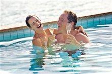 Couples Retreat Photo 14
