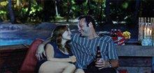 Couples Retreat Photo 31