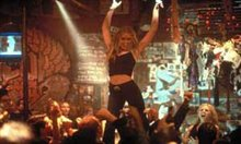 Coyote Ugly photo 2 of 2