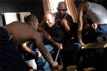 Crank: High Voltage Photo 3