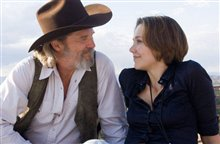 Crazy Heart photo 1 of 9