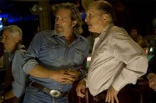 Crazy Heart photo 5 of 9