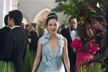 Crazy Rich Asians photo 30 of 75