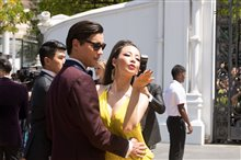 Crazy Rich Asians Photo 38