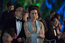 Crazy Rich Asians Photo 42