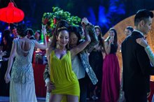 Crazy Rich Asians Photo 44