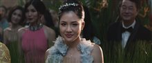 Crazy Rich Asians Photo 74