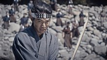 Crazy Samurai: 400 vs 1 Photo 7