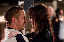 Crazy, Stupid, Love. photo 11 of 45