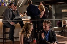 Crazy, Stupid, Love. Photo 27