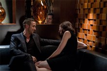 Crazy, Stupid, Love. Photo 29