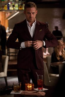 Crazy, Stupid, Love. Photo 45