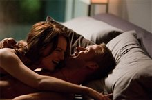 Crazy, Stupid, Love. photo 34 of 45