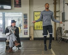 Creed Photo 5