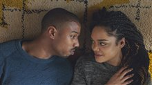 Creed Photo 30