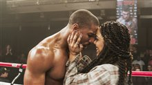Creed Photo 32