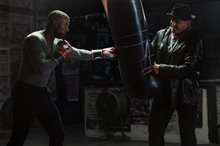 Creed II Photo 21