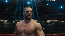 Creed II Photo 33
