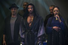 Creed II (v.f.) Photo 7