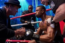Creed II (v.f.) Photo 11