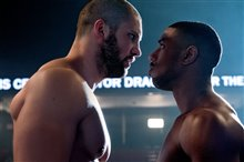 Creed II (v.f.) Photo 15