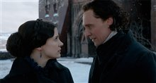 Crimson Peak Photo 10