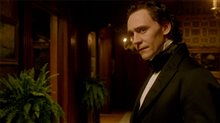 Crimson Peak photo 13 of 28