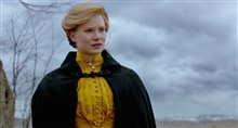 Crimson Peak Photo 15