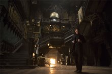 Crimson Peak photo 17 of 28