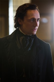 Crimson Peak photo 28 of 28