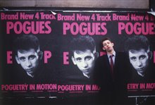Crock of Gold: A Few Rounds with Shane MacGowan Photo 2