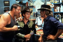 Crocodile Dundee Photo 2