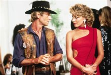 Crocodile Dundee In Los Angeles photo 1 of 6