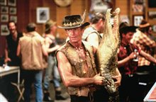 Crocodile Dundee In Los Angeles Photo 5 - Large