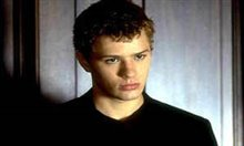 Cruel Intentions Photo 1