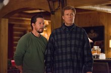 Daddy's Home 2 Photo 15