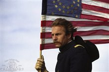 Dances With Wolves Photo 3 - Large