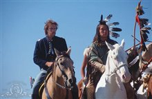 Dances With Wolves Photo 5