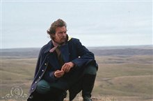 Dances With Wolves Photo 7