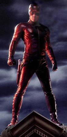 Daredevil (2003) Photo 17 - Large