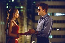Daredevil (2003) Photo 3
