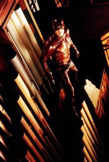 Daredevil (2003) Photo 22