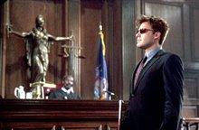 Daredevil (2003) Photo 7