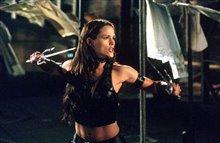 Daredevil (2003) Photo 8