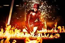 Daredevil (2003) Photo 14