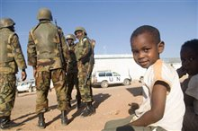 Darfur Now Photo 8