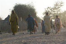 Darfur Now Photo 10 - Large