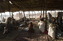 Darfur Now Photo 12
