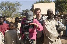 Darfur Now photo 16 of 31